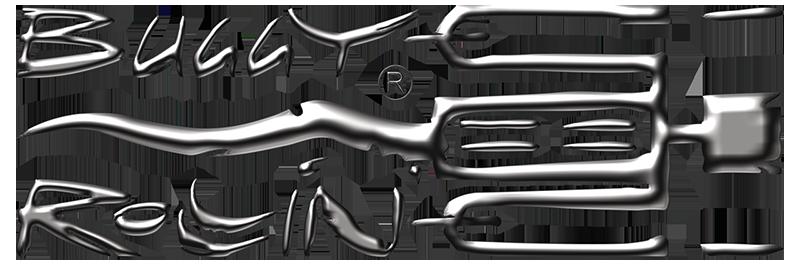 Logo Buggy Rollin