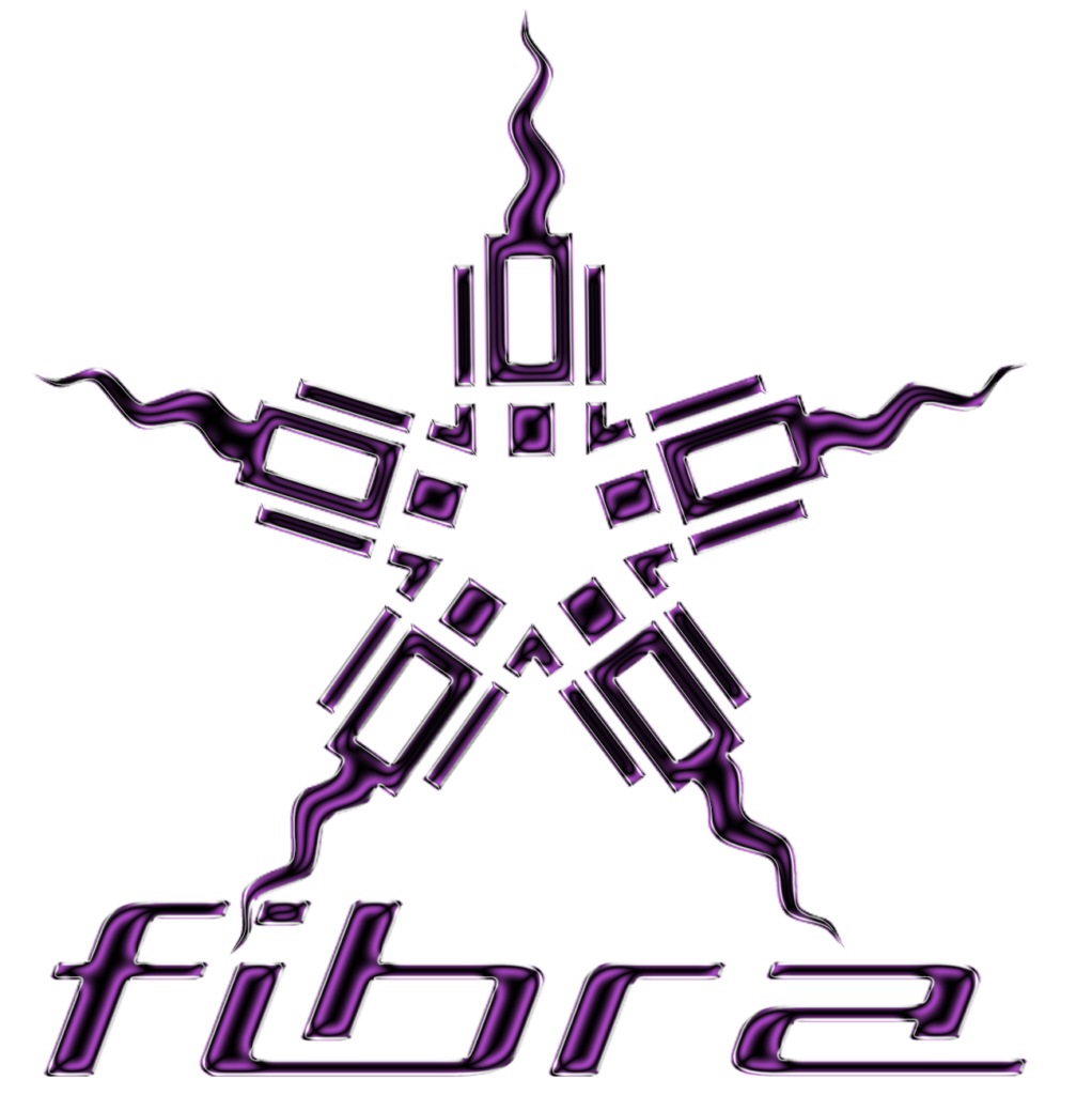 FIBRA First International Buggy Rollin Association