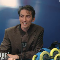 Leman Bleu french swiss Leman Bleu télévision lémanique suisse TV