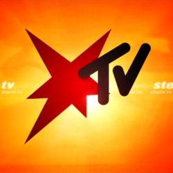 Stern TV Allemagne