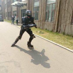 rollerman China.com