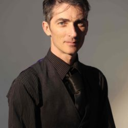 Jean-Yves Blondeau - The Creator of BUGGY ROLLIN