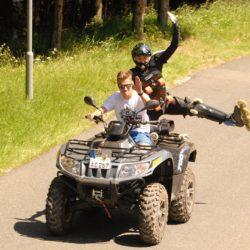 ALTENBERG 2014 quad
