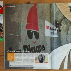 altneberg 2014 press