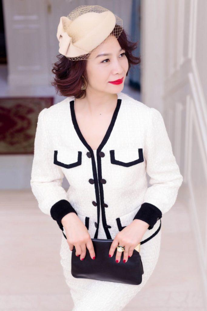 Jin Ying