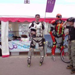 Événements 2009 events of 2009