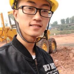 sichuan boy
