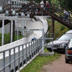 rollerman at altenberg