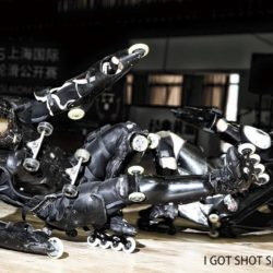 rollerman shanghai 15
