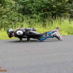 rollerman @ woodwings